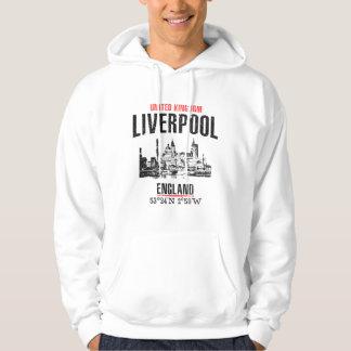 Liverpool Hoodie