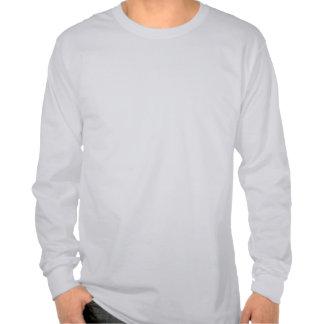 #LiveWrong Tee Shirts