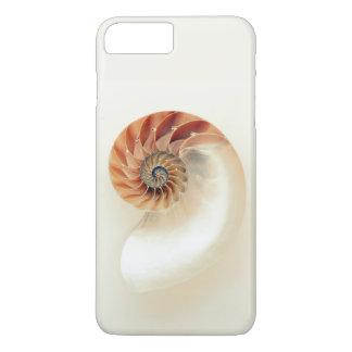 Living Fossil iPhone 8 Plus/7 Plus Case