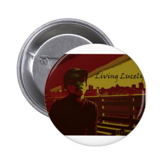 Living Lucely Button