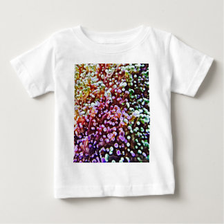 Living Reef Baby T-Shirt