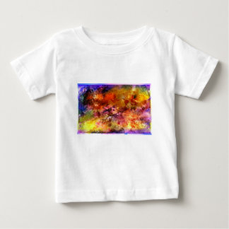 livingcolor baby T-Shirt