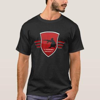 Livonia Airsoft Team Shirt - R.Fox