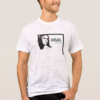 Liza Lee - Anima Graphic T-Shirt