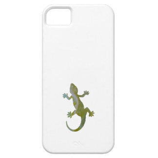 Lizard Barely There iPhone 5 Case