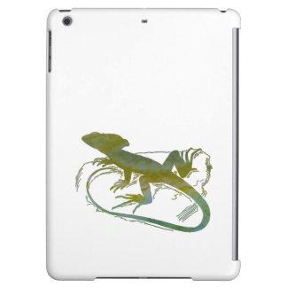 Lizard iPad Air Cover