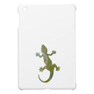 Lizard iPad Mini Cover