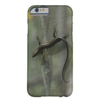 Lizard, iPhone 6 Case, Slim. Barely There iPhone 6 Case