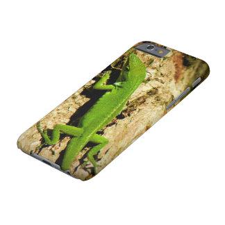 Lizard Phone Case
