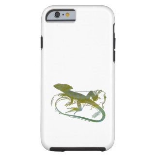 Lizard Tough iPhone 6 Case