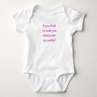 LL Design T-shirt
