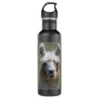 Llama 710 Ml Water Bottle