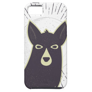 Llama Case For The iPhone 5