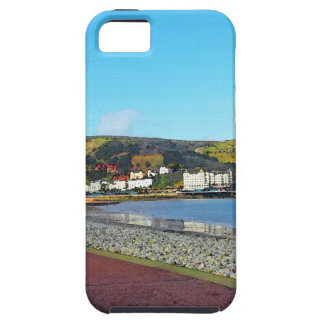 Llandudno, North Wales. iPhone 5 Covers