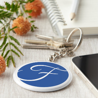 Llaver Feeling Projects Key Ring