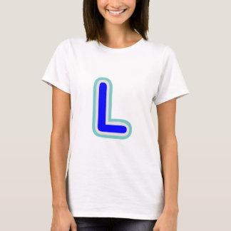 LLL Women's Basic T-Shirt