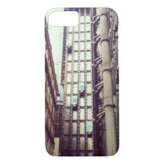 Lloyds of London iPhone 7/8 iPhone 8/7 Case