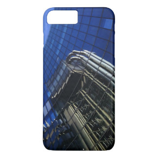 Lloyds Reflection iPhone 8 Plus/7 Plus Case
