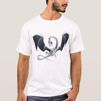 LLVM T-Shirt