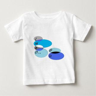 LMAO BABY T-Shirt
