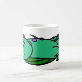 Lo Coffee Mug