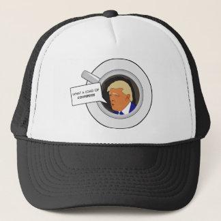 Load of Covfefe Trucker Hat