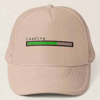 Loading Hat