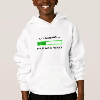 Loading… Please Wait