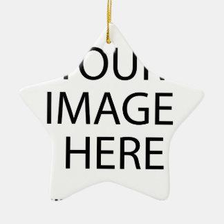 ©LoadToSiteBusiness Standard Products Ceramic Ornament