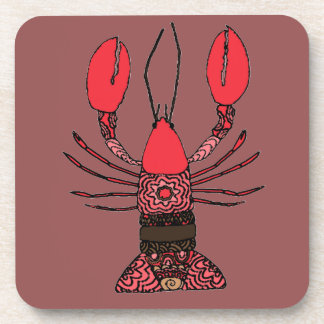 Lobster Coaster