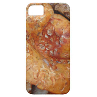 Lobster Mushrooms Barely There iPhone 5 Case