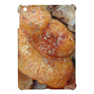 Lobster Mushrooms Case For The iPad Mini