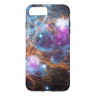 Lobster Nebula iPhone 8 Plus/7 Plus Case