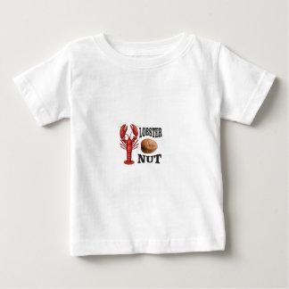 lobster nut baby T-Shirt