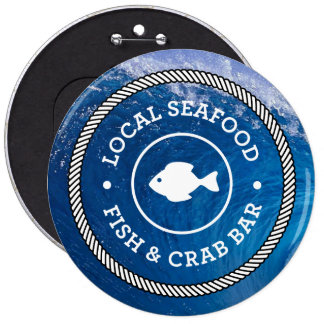 Local Seafood 1 Buttons Options