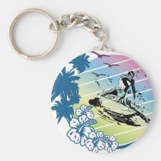locals only key ring