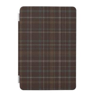Loch Achaidh na h-Inich Plaid iPad Mini Cover