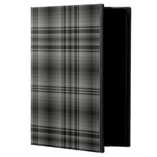Loch Achilty Plaid Powis iPad Air 2 Case