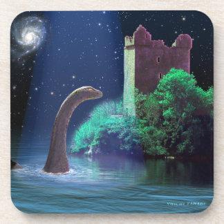 Loch Ness 2 Coaster