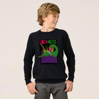 Lochness Sweatshirt