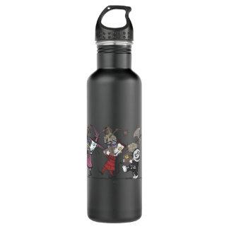 Lock, Shock, and Barrel 1 710 Ml Water Bottle