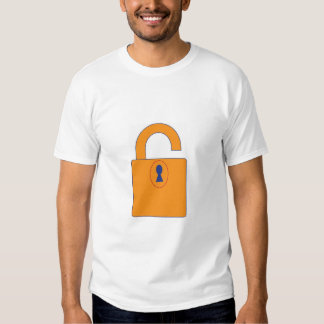 Lock Tees