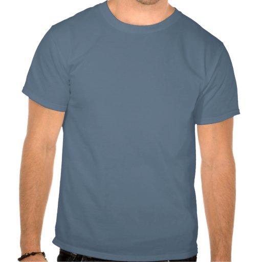 Locke Family Crest Tee Shirts