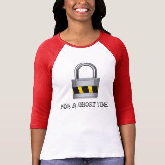 Locked T Shirt
