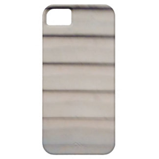 Locker color iPhone 5 cover