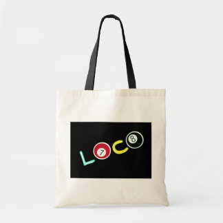 Loco ~ Bag
