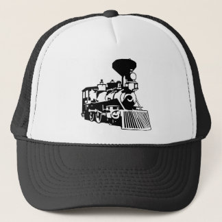 locomotive1.png trucker hat