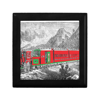 locomotive-pictures-2Modern (1871) Train from New Trinket Box