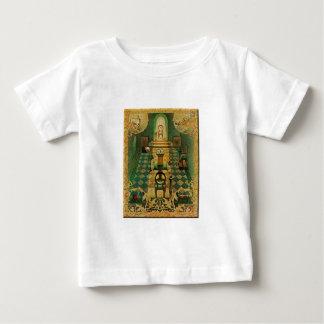 lodgeroom baby T-Shirt