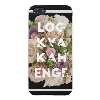 Log Kya Kahenge Phone Case